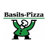 Basil's Pizza