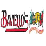 Baviello Italian Deli