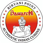 Bawarchi Biryani Point