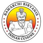 Bawarchi Indian Cusine