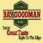 Bay & Goodman