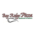 Bay Ridge Pizzeria