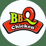 BBQ Chicken LA