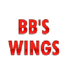 BB's Wings