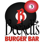 Beckett's Burger Bar