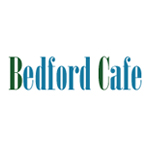 Bedford Cafe Restaurant
