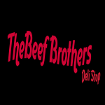 Beef Brothers Deli