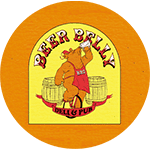 Beer Belly Deli & Pub