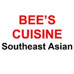 Bee's Cuisine