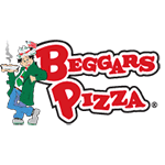 Beggars Pizza - S. Cicero Ave