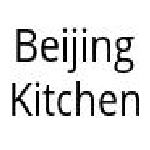 Beijing Kitchen