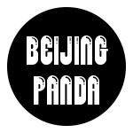 Beijing Panda Chinese Restaurant