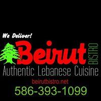 Beirut Bistro