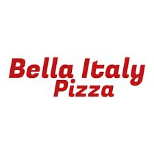Bella Italy Pizzeria