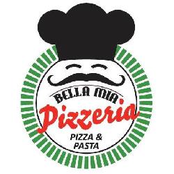 Bella Mia Pizzeria