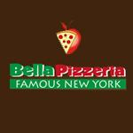Bella NY Pizza