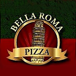 Bella Roma Pizza - Maryville