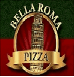 Bella Roma Pizza - Knoxville