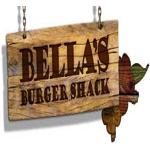 Bellas Burgers