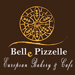 Belle Pizzelle
