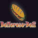 Bellerose Deli