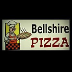 Bellshire Pizza