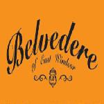 Belvedere Polish Deli