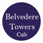 Belvedere Towers Cafe
