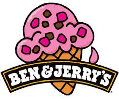 Ben & Jerry's - State Street