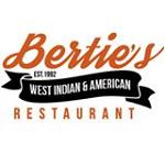 Bertie's Restaurant 2