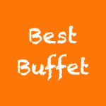 Best Buffet