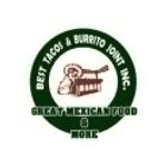 Best Taco & Burrito Joint