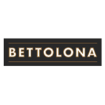 Bettolona