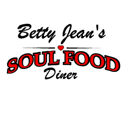 Betty Jean's Soul Food Diner