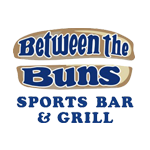 Between the Buns - Osceola