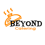 Beyond Catering