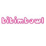 Bi Bim Bowl