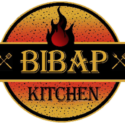 BiBap