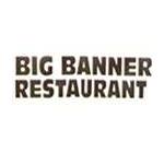 Big Banner Restaurant