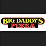 Big Daddys Pizza