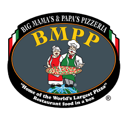 Big Mama's and Papa's Pizzeria - Glendale