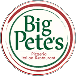 Big Pete's Pizza