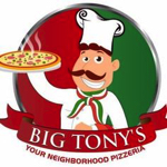 Big Tony's Pizzeria