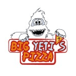 Big Yeti's Pizza