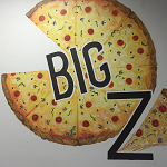 Big Z Pizza