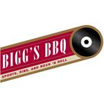 Biggs BBQ