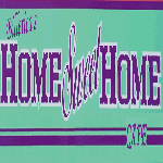 Billerica's Home Sweet Home Cafe