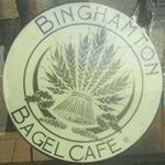 Binghamton Bagel & Deli