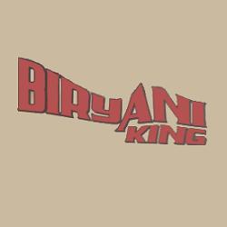 Biryani King BBQ & Grill