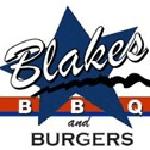 Blake's BBQ & Burgers